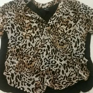 Rue 21 size large